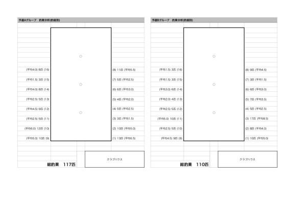 Tt34 yosen analysis1