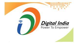 digital-india-program-डिजिटल-इंडिया