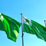 人工言語・エスペラント語とは??未来の世界語となりうるのか!?