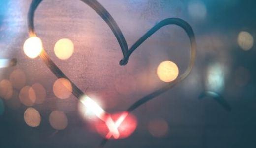 【海外恋愛と語学】愛があれば言葉はいらないとは本当か?