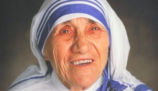 【インド旅】マザーテレサの家でボランティア体験記!