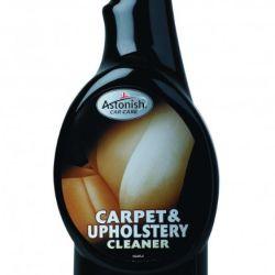 Carpet_&_Upholstery_Cleaner_750ml_CMYK__98932
