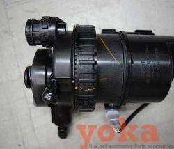 Toyota_Hiace_Fuel_Filter