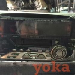 Toyota_stereos