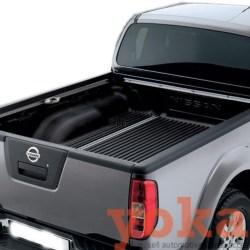 Nissan Navara Bedliner