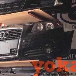 Audi_A3_Nosecut