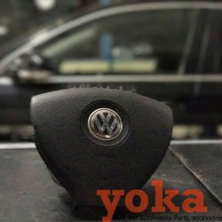 VW Golf 5 Steering Airbag