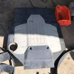 Range Rover 4.4 Engine Cover