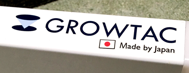 growtac
