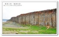 2010澎湖景點篇