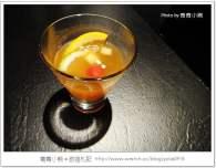 藝奇ikki 懷石日式創作料理