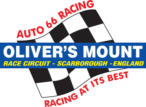 olivers mounth logo