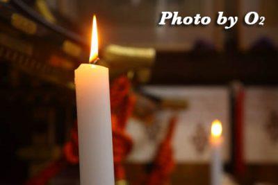 北海道,江差町,姥神大神宮渡御祭,山車,祭り,北海道遺産,御霊代奉遷祭