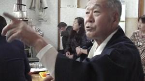 2011 田井中正氏