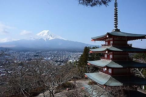 【個人山行】太平洋から日本海を目指すのBlogへJump