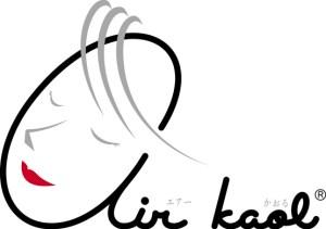 air-kaoru logo