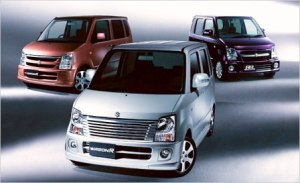 used-japanese-cars-for-cheap-prices