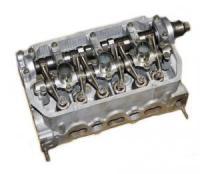 JDM Remanufactured Cylinder Heads