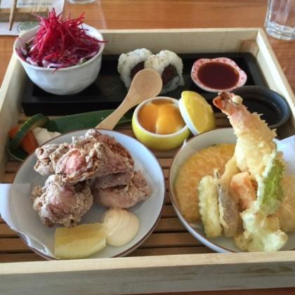 Sake Bar ICCO