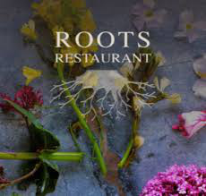 christchurch クライストチャーチ Roots Restaurant
