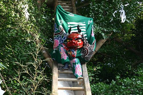 img_nakadai-hashigo-shishi