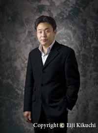 横山幸雄 ピアノ (Yukio Yokoyama)