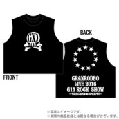 granrodeo_g11_no_sleve