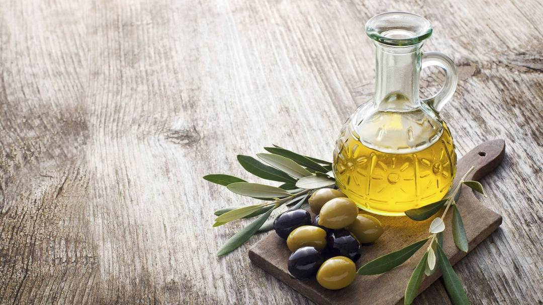 How To Dispose of used cooking oil