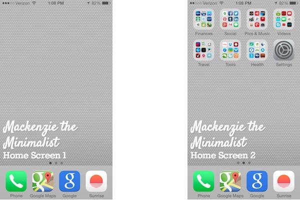 org-pers-home-screens-mac