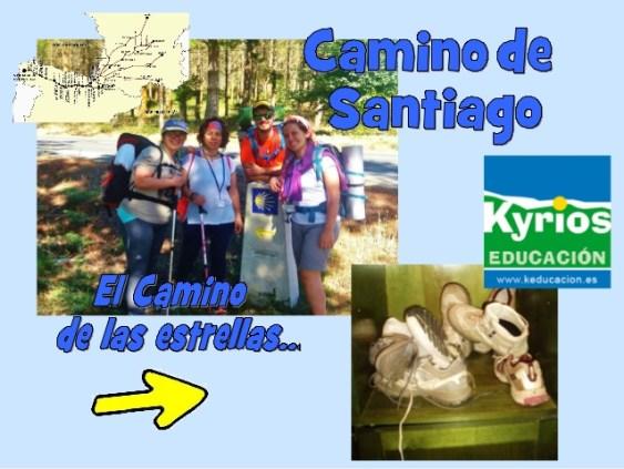 camino-de-santiago-fin-de-ao-2016-1-638