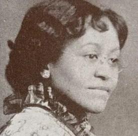 Annie Malone