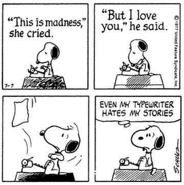 snoopy-peanuts-cartoon-even-typwriter-hates-stories