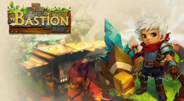bastion-ios