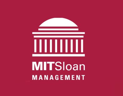 MIT_Sloan