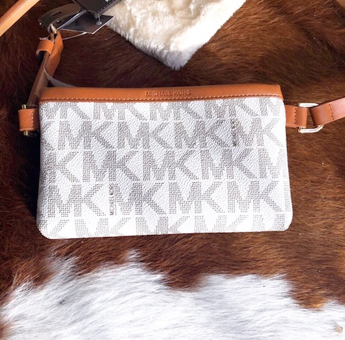 I Am Obsessed with Poshmark and Here s Why You Should Be Too da6c6ac5fd