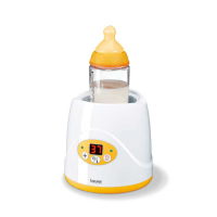 Baby Food & Bottle Warmer