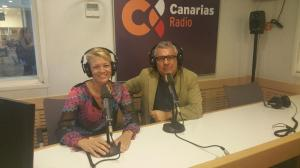 Canariasradio La Autonómica 130416