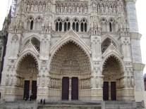 portada Amiens