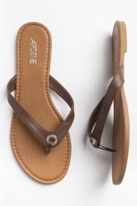 ardene shoes2