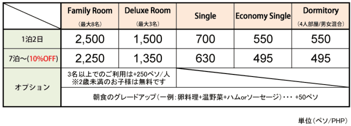 pricelist_062216