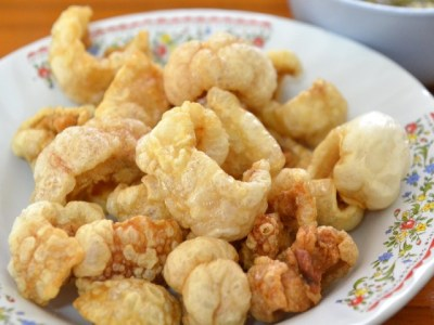 Cebu-Pearl-Of-South-Philippines-Chicharon