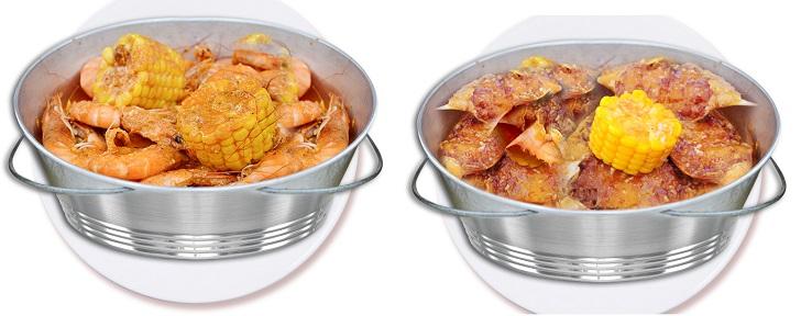 menu-shrimps