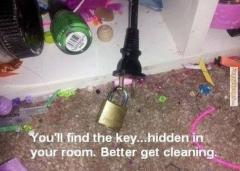 funny-memes-how-to-get-your-kids-to-clean-their-room-980x700