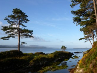 Ring_of_Kerry-Scenic_view_southwest