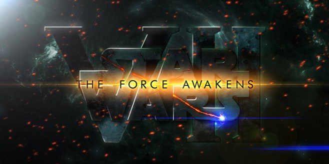 Star-Wars-7-Force-Awakens-Fan-Logo