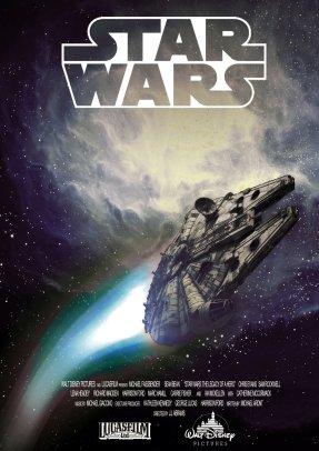star_wars_episode_vii_by_vasilis_kun-d63rc6v