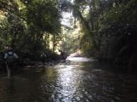 21-Langsat River Walk (800x600)