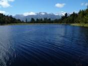 03-Lake Matheson (800x600)