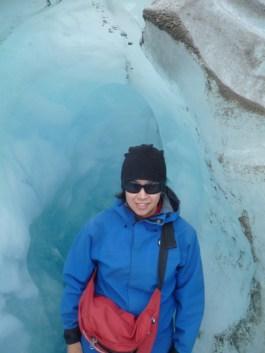 12-FJ Glacier (600x800)