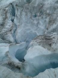 17-FJ Glacier (600x800)